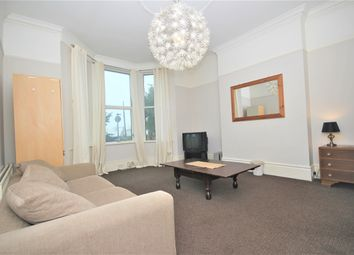 Thumbnail Room to rent in Grenville Road, St Judes, Plymouth, Devon