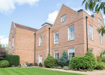 Thumbnail 5 bed property for sale in Henley Park, Cobbett Hill Road, Normandy, Guildford