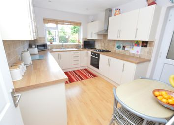 Thumbnail 2 bed detached bungalow for sale in The Retreat, Dunstable