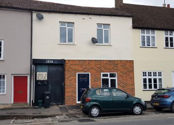Thumbnail 5 bed terraced house for sale in Ock Street, Abingdon