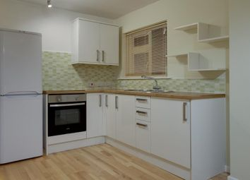 Thumbnail 1 bed flat for sale in Stanley Road, Cheadle Hulme, Cheadle