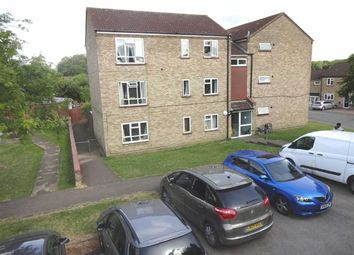 Thumbnail 2 bedroom flat for sale in Blacksmiths Hill, Benington, Herts