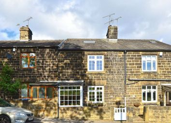 Thumbnail 3 bed property for sale in 456 Worrall Road, Worrall, Sheffield