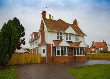 Thumbnail 7 bed detached house for sale in Rectory Road, Burnham-On-Sea