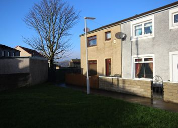Thumbnail 2 bed end terrace house for sale in Sharp Grove, Lochgelly