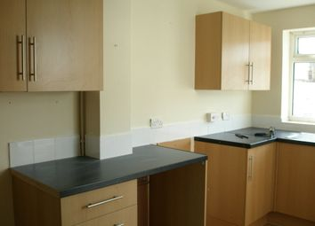 Thumbnail 2 bed terraced house to rent in New Street, Wallasey, Wallasey