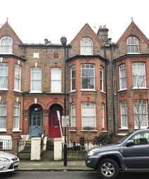 Thumbnail 2 bed flat for sale in Northolme Road, Highbury, London