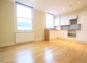 Thumbnail 2 bed flat for sale in Beatty Road, Stoke Newington