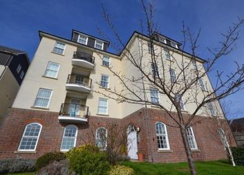 Thumbnail 2 bedroom flat to rent in Paradise Walk, Bexhill-On-Sea