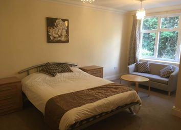 Room to rent in Caversham Place, Sutton Coldfield, Birmingham B73