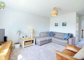 Thumbnail 3 bed semi-detached house for sale in Fern Hill Drive, Farndon, Chester