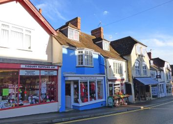 Thumbnail 1 bed flat to rent in The Smoke Stack High Street, Tisbury, Wiltshire