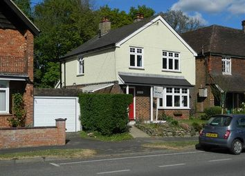 Thumbnail 3 bed property for sale in September Cottage, New Road, Midhurst