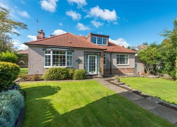 Thumbnail 4 bed detached house to rent in Essex Road, Cramond, Edinburgh