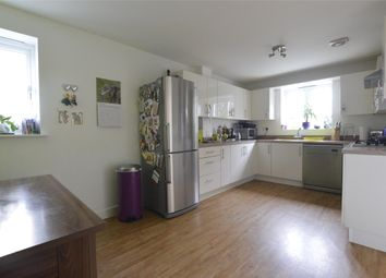 Thumbnail 4 bedroom detached house for sale in Walton Cardiff, Tewkesbury, Gloucestershire
