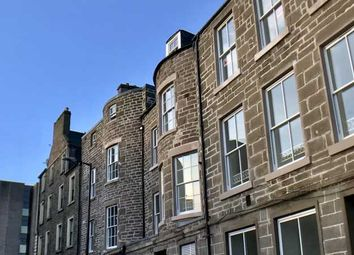 Thumbnail 2 bedroom property for sale in Cowgate, Dundee