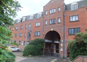 1 bed flat to rent in Sidmouth Street, Reading RG1