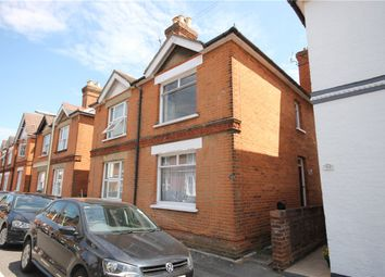 Thumbnail 6 bed property to rent in Springfield Road, Guildford, Surrey