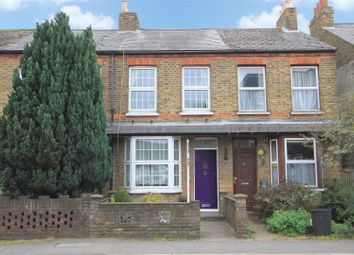 Thumbnail 3 bed property for sale in Rockingham Road, Cowley, Uxbridge