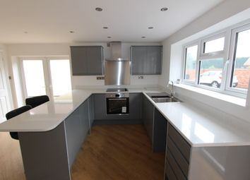1 bed mews house to rent in Windmill Lane, Balsall Common, Coventry CV7