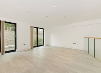 Thumbnail 5 bed terraced house to rent in Morea Mews, London