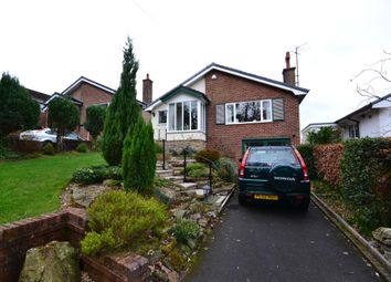 Thumbnail 2 bed bungalow for sale in Whinney Lane, Langho, Blackburn, Lancashire