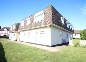 Thumbnail 1 bed flat for sale in Barton Hill Road, Torquay
