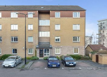 Thumbnail 3 bed flat for sale in 11 (Flat 3) Moray Park Terrace, Meadowbank, Edinburgh