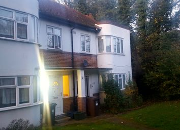 Thumbnail 4 bed terraced house to rent in Firtree Road, Hounslow