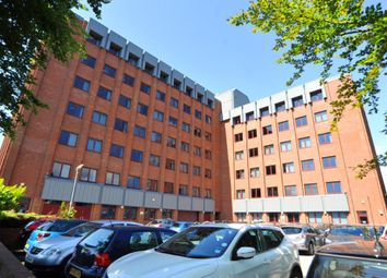 Thumbnail Office for sale in Old Market House, Hamilton Street, Birkenhead, Wirral