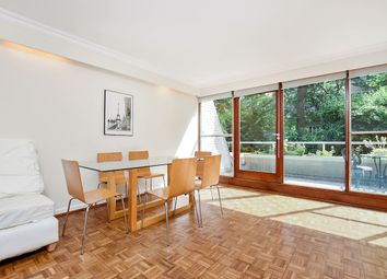 Thumbnail 2 bed duplex to rent in St. George's Fields, Albion Street, Hyde Park / Connaught Village