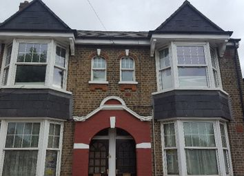 Thumbnail 2 bed terraced house to rent in Atlas Gardens, London