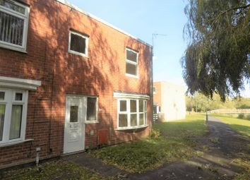 Thumbnail 3 bed terraced house to rent in Whinlatter Place, Newton Aycliffe