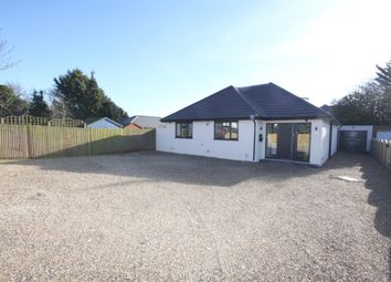 Thumbnail 5 bed detached house for sale in Leesons Hill, Chislehurst