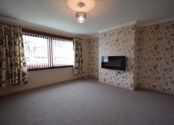 Thumbnail 2 bedroom semi-detached house to rent in Highfield Circle, Muir Of Ord, Highland