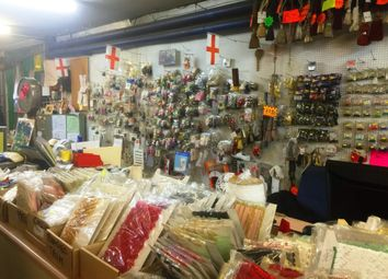 Thumbnail Retail premises for sale in Manchester M8, UK
