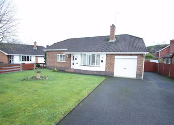 Thumbnail 3 bed detached bungalow for sale in Kinedale Park, Ballynahinch, Down
