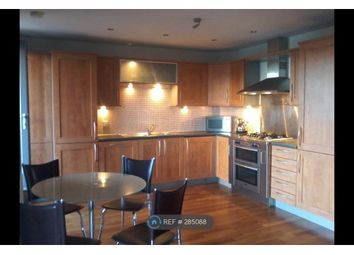 Thumbnail 2 bed flat to rent in Portland Gardens, Edinburgh