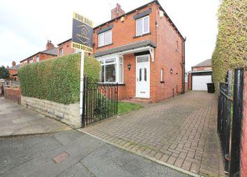 3 bed semi-detached house for sale in Marsden Grove, Beeston, Leeds LS11