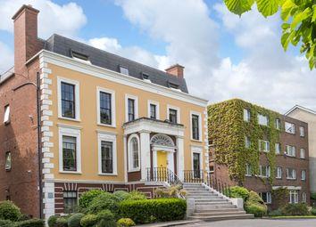 Thumbnail 1 bed apartment for sale in 54 Hillcourt, Highfield Road, Rathgar, Dublin 6