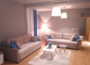 Thumbnail 1 bed triplex for sale in Im70, Budva, Montenegro