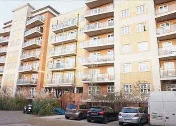 Thumbnail 2 bed flat to rent in Bridge Court, Stanley Road, South Harrow, Harrow