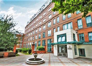 Thumbnail Room to rent in Jubilee Heights, Kilburn