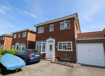4 bed detached house for sale in Manor Leaze, Egham, Surrey TW20
