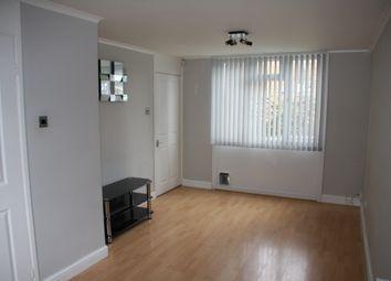 Thumbnail 1 bed flat to rent in Pinfold Lane, Penn, Wolverhampton