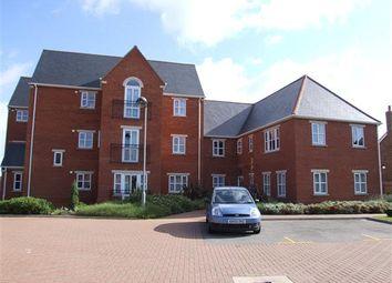 Thumbnail Studio to rent in Wilkes Court, Hartree Way, Ipswich