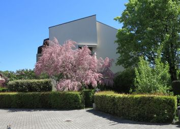 Thumbnail 2 bed apartment for sale in Cologny, Switzerland