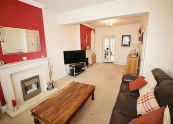 Thumbnail 3 bedroom town house for sale in Wordsworth Road, Penge, London