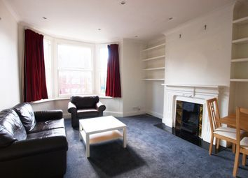 Thumbnail 3 bed flat to rent in Lambton Road, Archway