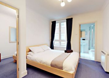 Thumbnail 2 bedroom flat to rent in Monument Street, London